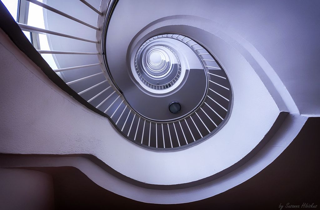 Best Köln Staircase Stairways Stairs Architecture Art 400 x 300