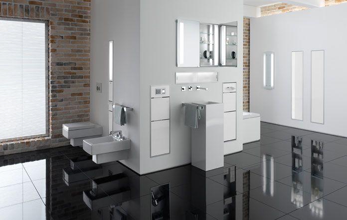 Perfect Kleve / Kranenburg   Bad U0026 Heizung Vervoorts   Bad / Sanitär   Beratung    Badezimmer