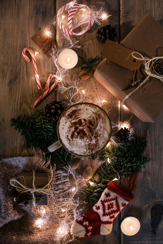 Aesthetic Holiday Perpetuallychristmas Thechristmaswish This Aesthetic Is