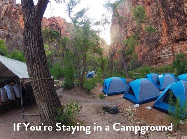 camping for dummies hodgson michael