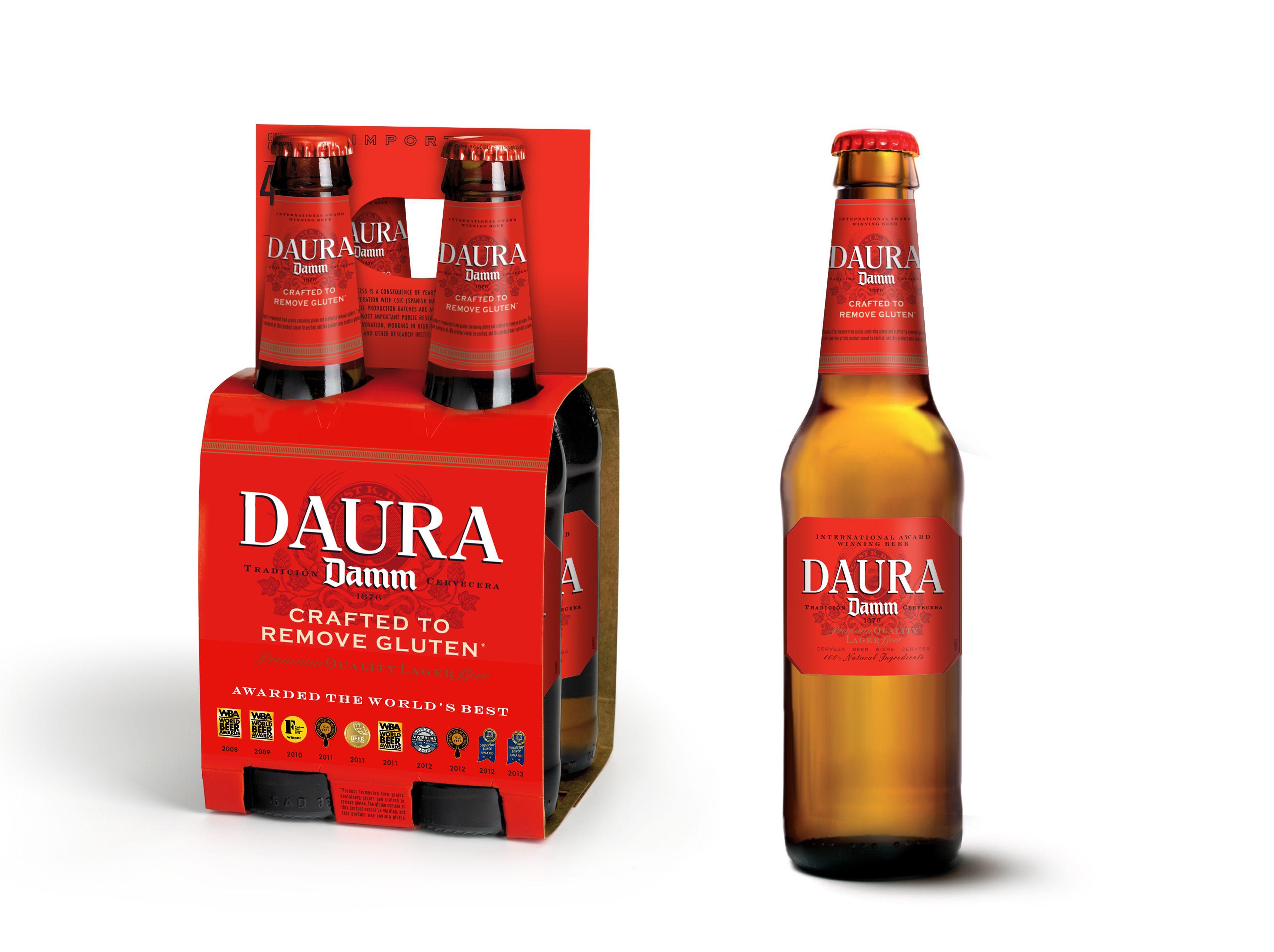 Daura Gluten Free Beer Triumph Dining Triumph Dining Gluten Free Beer Beer Gluten Free Restaurants
