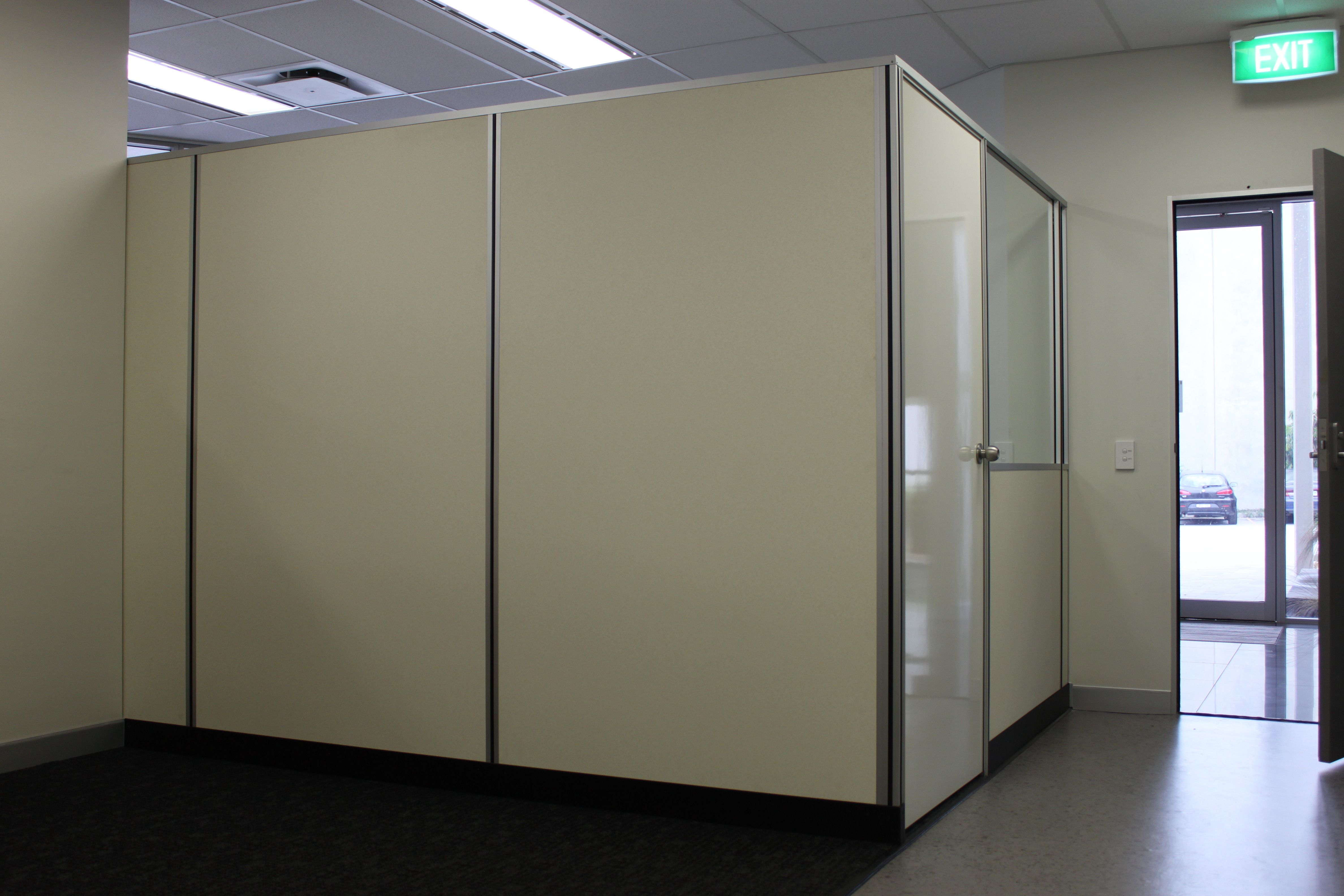 Nice Office Divider Walls Innovative Ideas Office Partitions Brisbane
