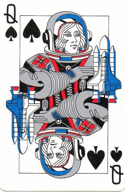 Clark Kent DC comics trading card sticker 1980 | jimmy