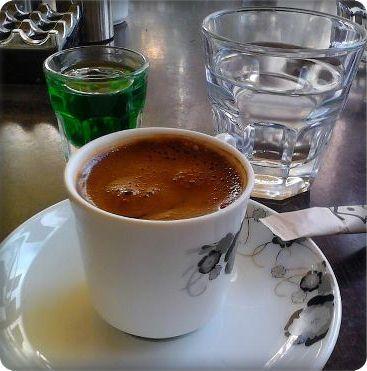kahve-nane+likörü.jpg 367×371 piksel