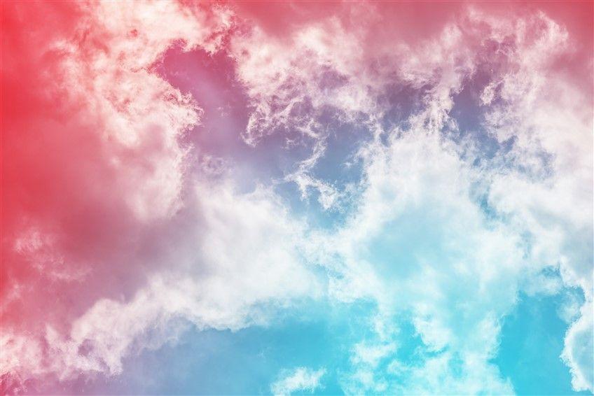 كتالوج الاسقف الفرنسية سماء Stretch Ceiling Models ديكورات اسقف جبس بورد ديكور جبس فرنسي ديكور جبس اسقف صالات ديكورات Beautiful Clouds Outdoor