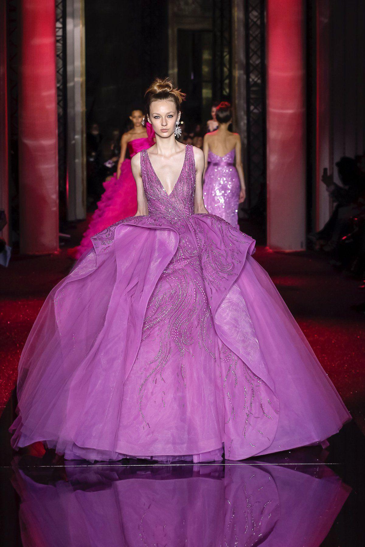 Increíble Vestidos De Novia Michelle Roth Colección de Imágenes ...
