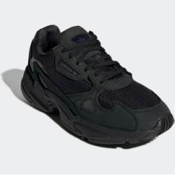 Photo of Adidas Falcon shoes