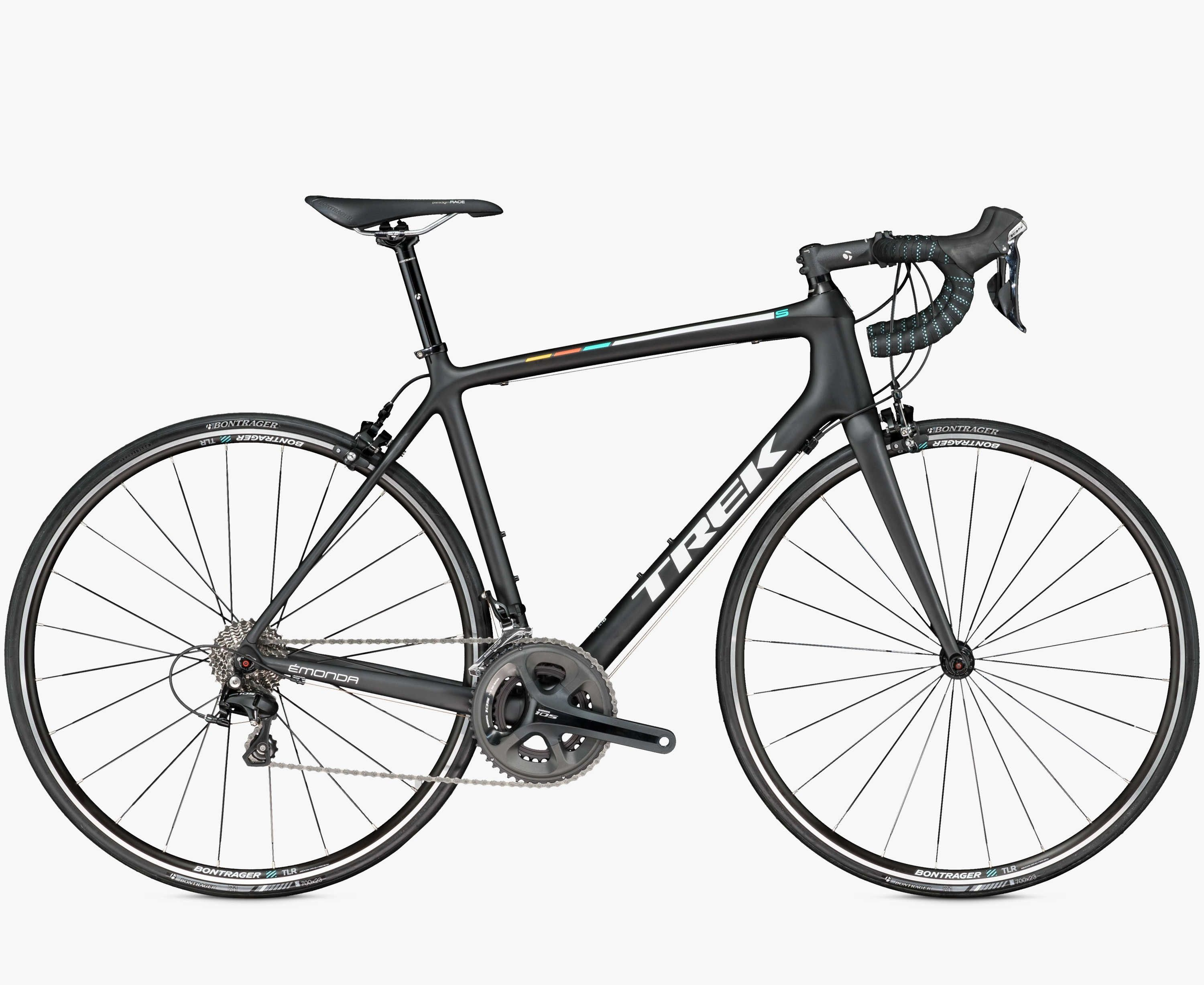 Trek Emonda S 5 Bike 2016 Road Bike Bike Bike Rental