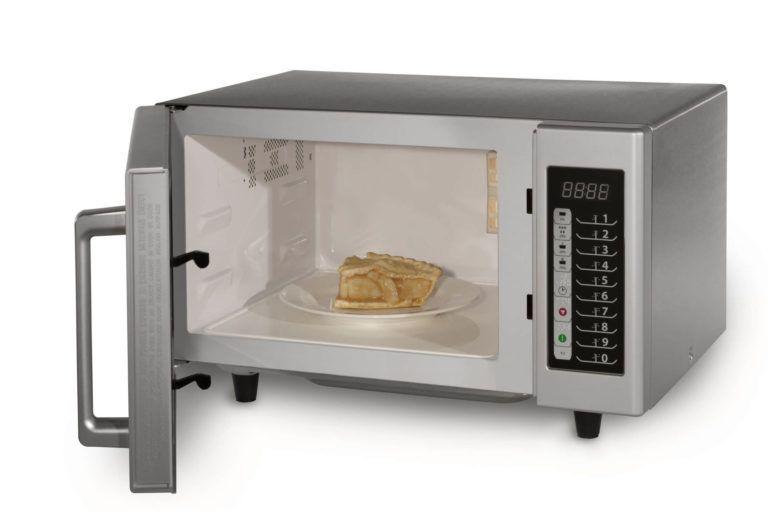 صيانة البا Microwave Microwave Oven Oven Cooking