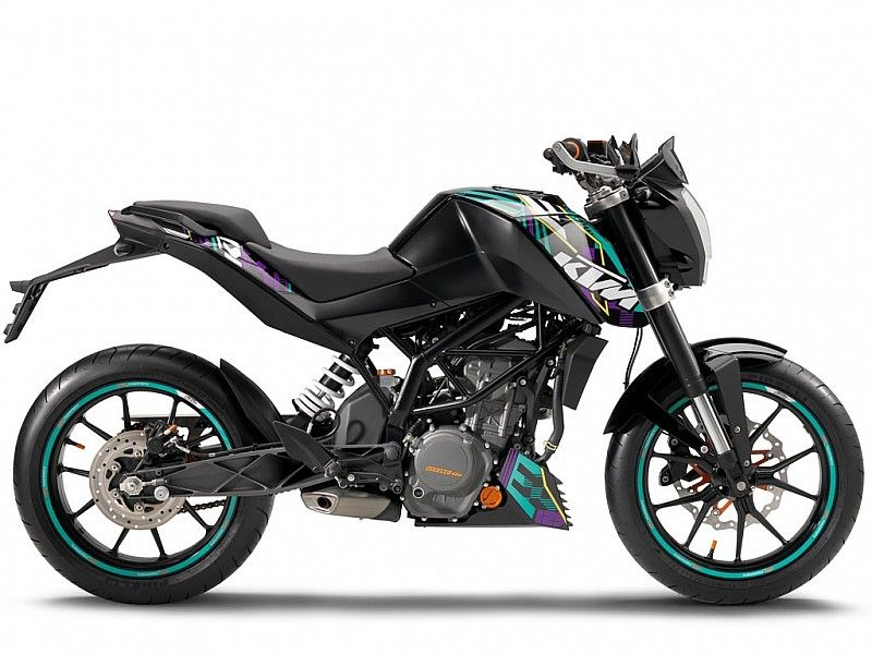Ktm Duke 125 05 Media Ktm 125 Dibujos De Motocross Motos Deportivas