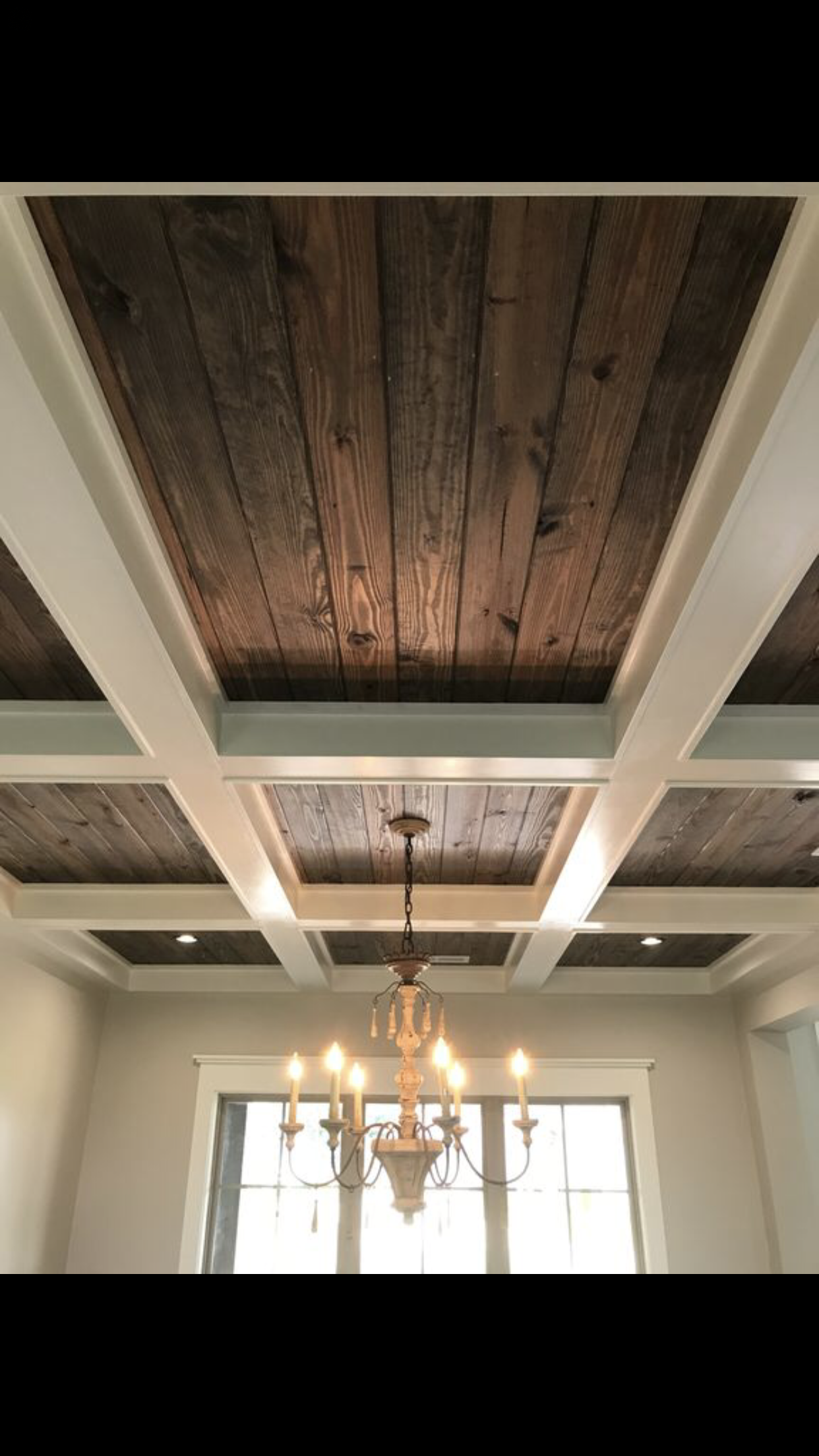 Coffered Ceiling Tongue And Groove Coffered Ceiling Colored Ceiling Tongue And Groove Ceiling