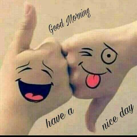 Thank You Lover You Never Forget Funny Good Morning Messages Good Morning Quotes Morning Memes