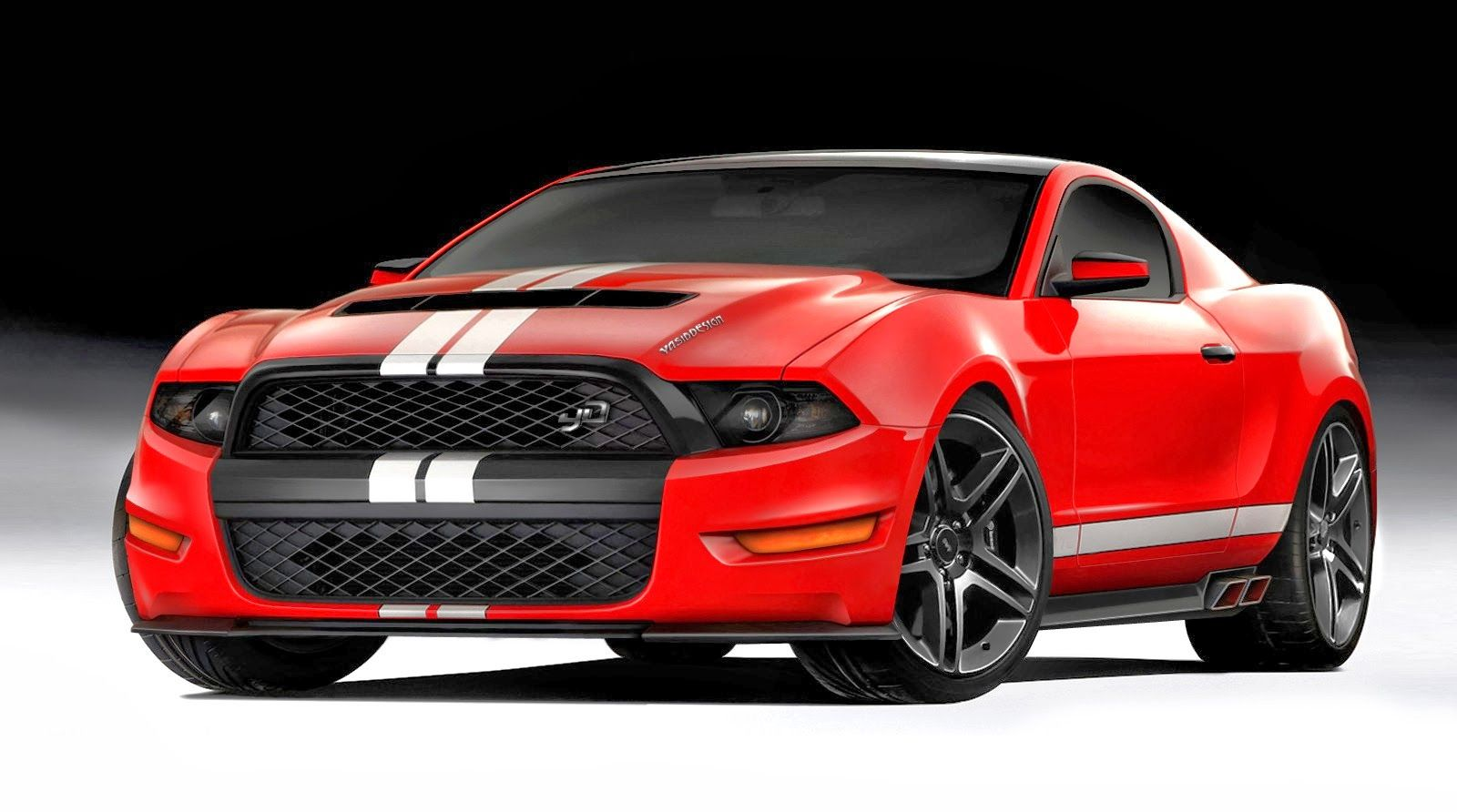 2016 ford mustang shelby gt500 review release date 2016 ford mustang shelby gt500 will - Ford Mustang Gt500 2016