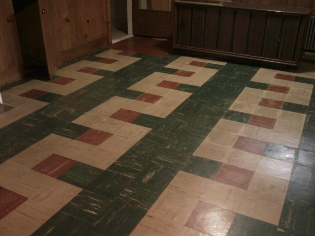 42+ Asbestos floor tile removal