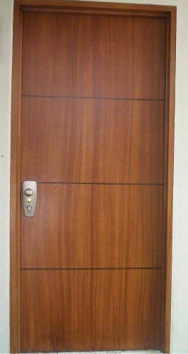 Resultado de imagen para puertas de madera interiores for Puertas de madera para interiores