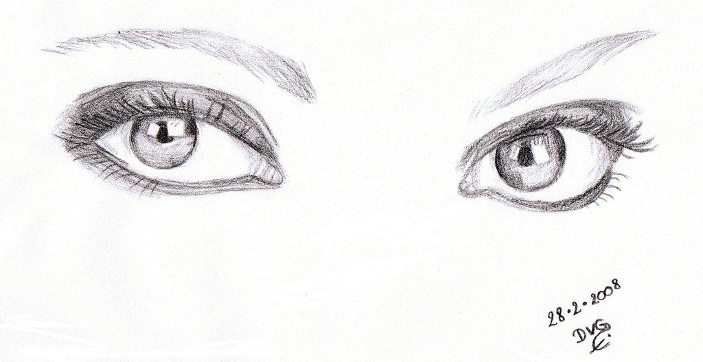 Kajol Has The Most Beautiful Eyes Of Any Bollywood Actress Most