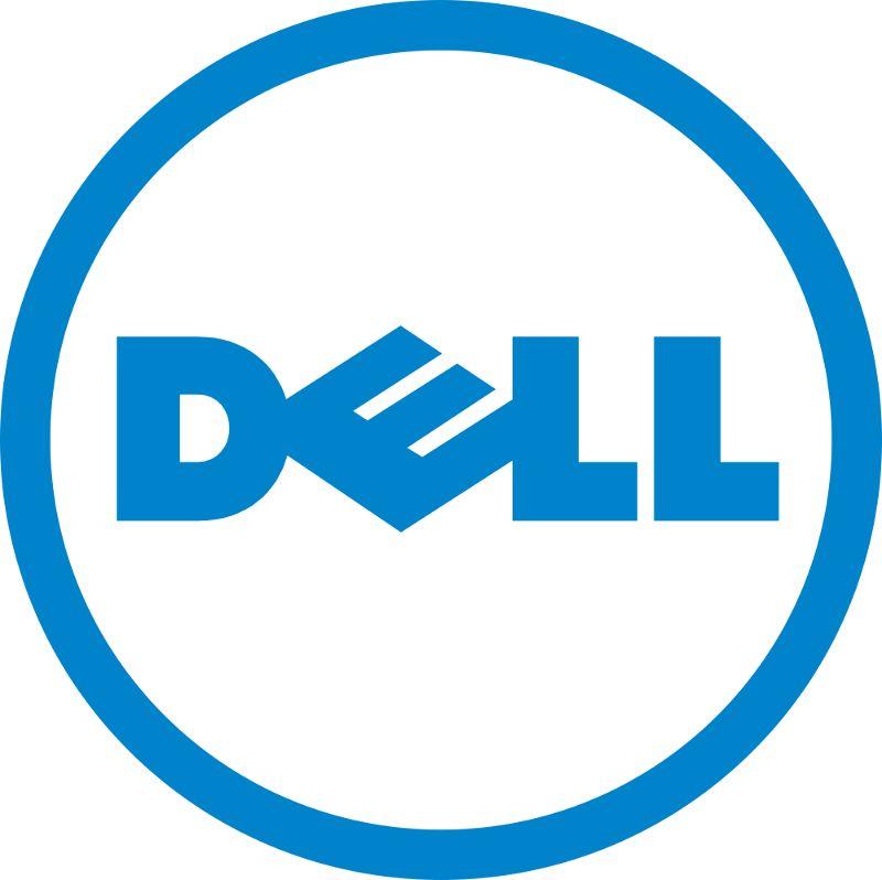 Popular Computer Company Logos And Best Brand Names Art217 Logo