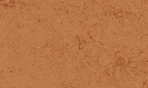 Zodiaq Countertops, Quartz Countertops U2013 Greenville, Spartanburg, SC, NC U0026  GA | Granite Countertops