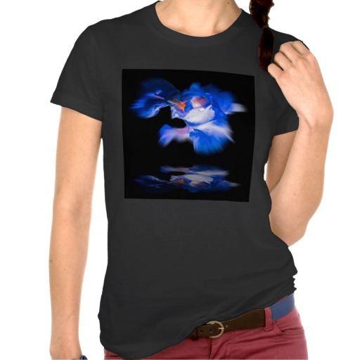 Flowermagic Tshirt