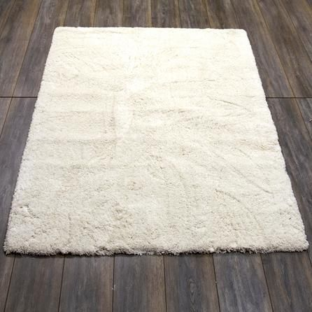 Teddy Bear Rug Dunelm With Images