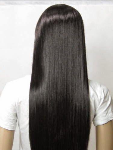 شعر طويل في وقت قصير Burnt Hair Smell Burnt Hair Hair