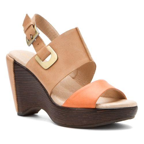Jambu Gem from OnlineShoes.com on Catalog Spree