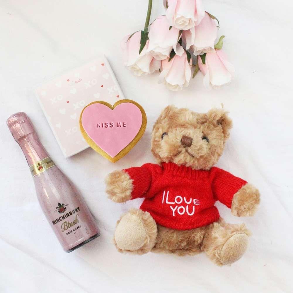Valentines Day Gift Unique valentines, Valentine day