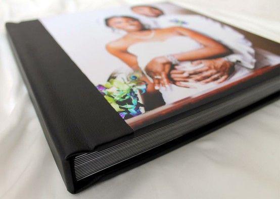 Wedding Photo Album Magazine Cover Flush Mount Prices Start At 350 Including