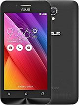 Download ASUS ZENFONE GO Z00SD ZC451TG Stock ROM/Firmware | TECH