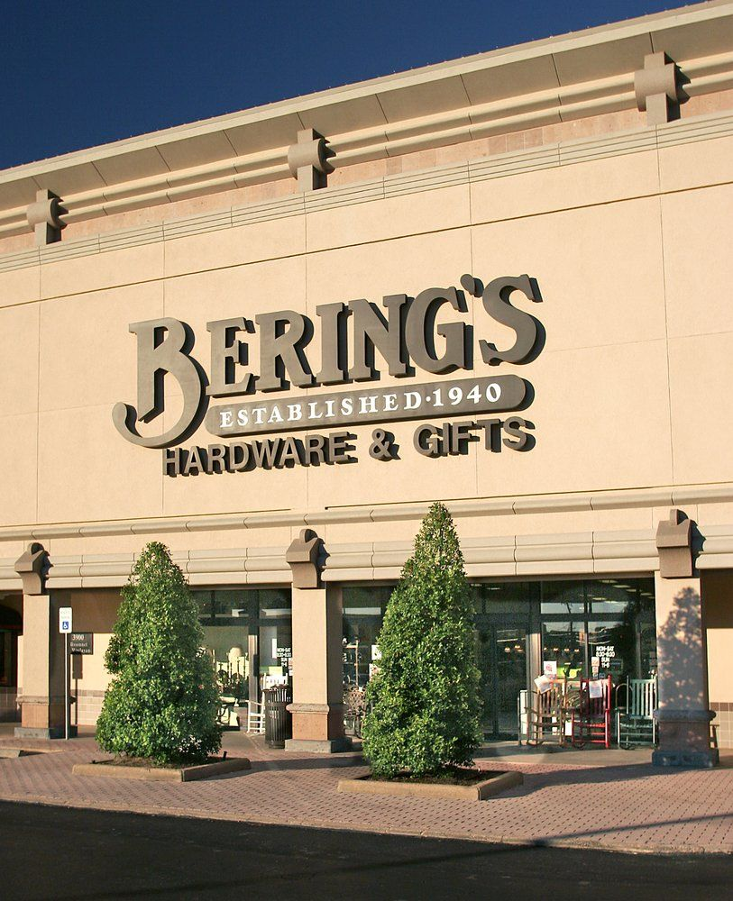 Home Goods Stores In Houston Texas