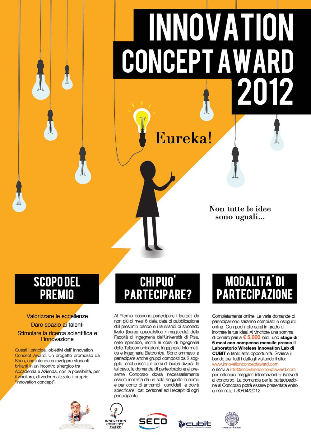 E poster design software - Innovation Poster Design Google Search