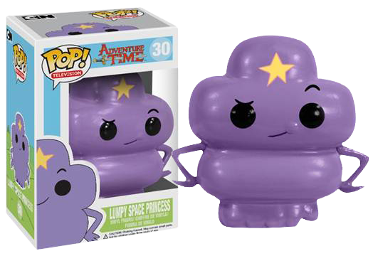 Pop Vinyl Adventure Time Toys Coming Soon Vinyl Figures Pop Vinyl Figures Adventure Time Toys