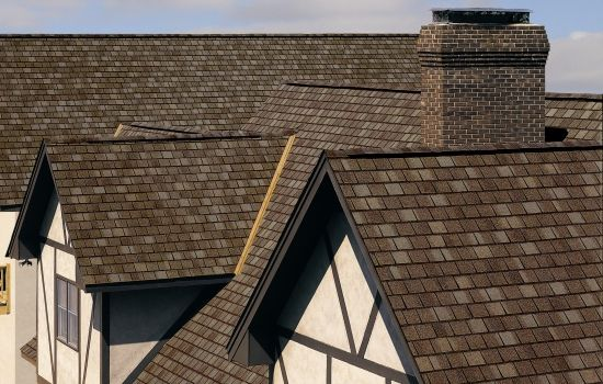 Inspiration Gallery Shingle Colors Roofing Residential Roofing