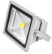 Led Flood Lights Online Buy Led Halogen Lights At Best Price Focus Lights Led Flood Lights Led Flood Flood Lights