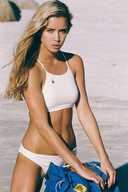 Photos Shane van Der Westhuizen nudes (96 foto and video), Sexy, Sideboobs, Twitter, swimsuit 2018