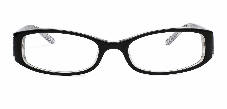 ebb12c75974 Liz Claiborne LC614 Eyeglasses