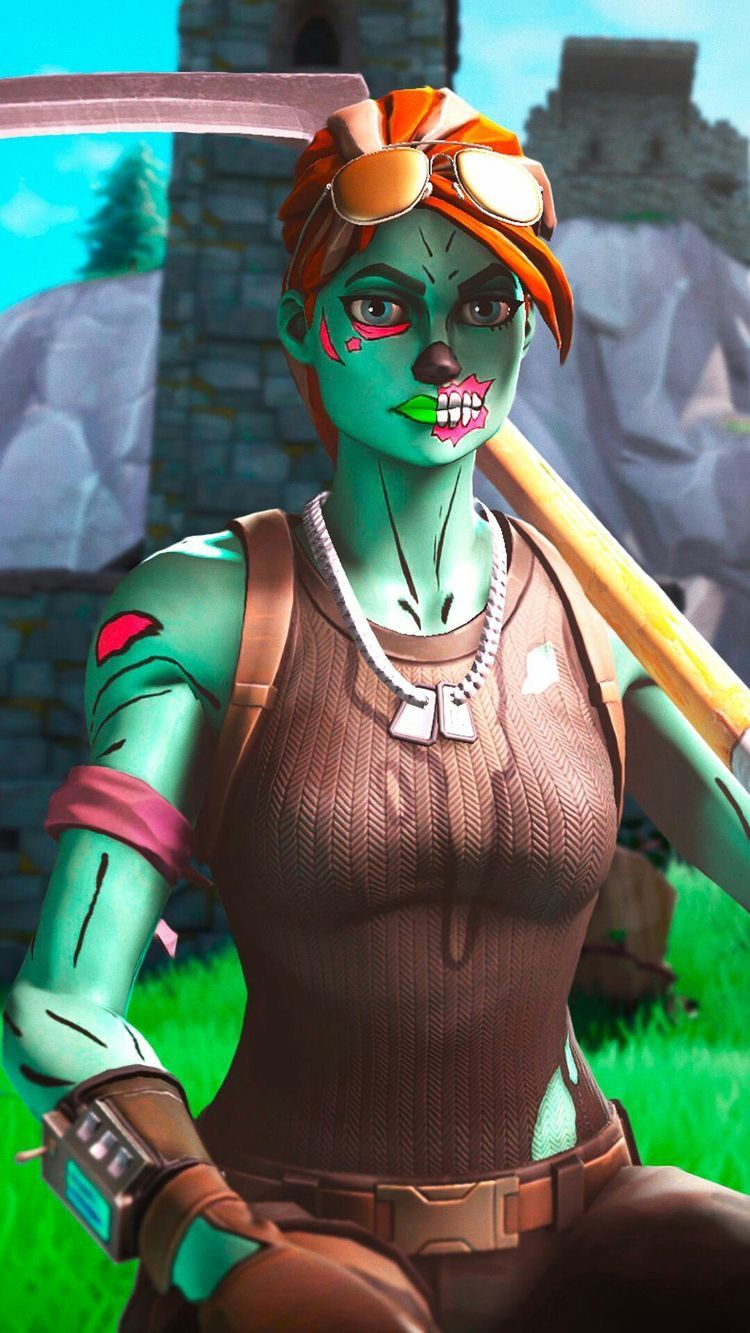 Ghoull Me Siga Na Twitch Best Gaming Wallpapers Gaming Wallpapers Game Wallpaper Iphone For status updates and service issues check out @fortnitestatus. gaming wallpapers game wallpaper iphone