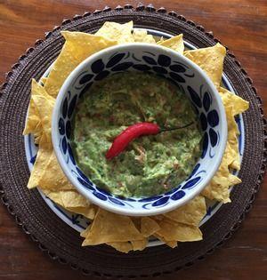 GUACAMOLE http://www.sulamiranda.com.br/content/post/guacamole