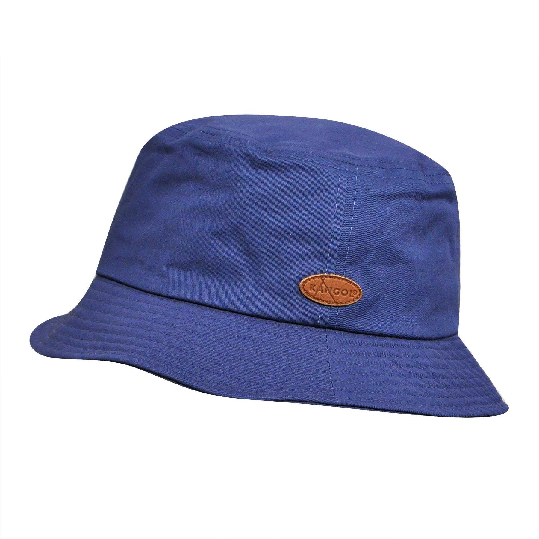 bd213ce2 Kangol Mens Bucket Hats Uk