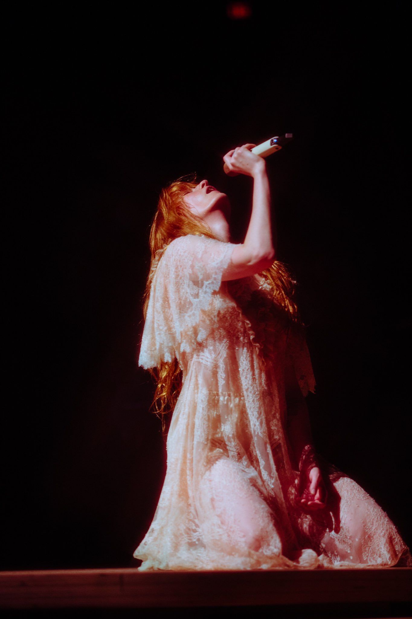 Florence Welch Lillie Eiger Florence Welch Florence Welch Style Florence