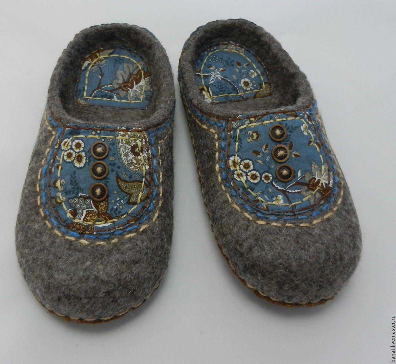 купить лето обувь