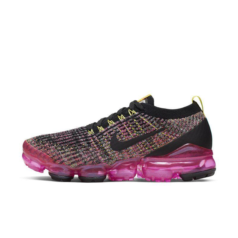 Air VaporMax Flyknit 3 Women's Shoe | Nike air vapormax