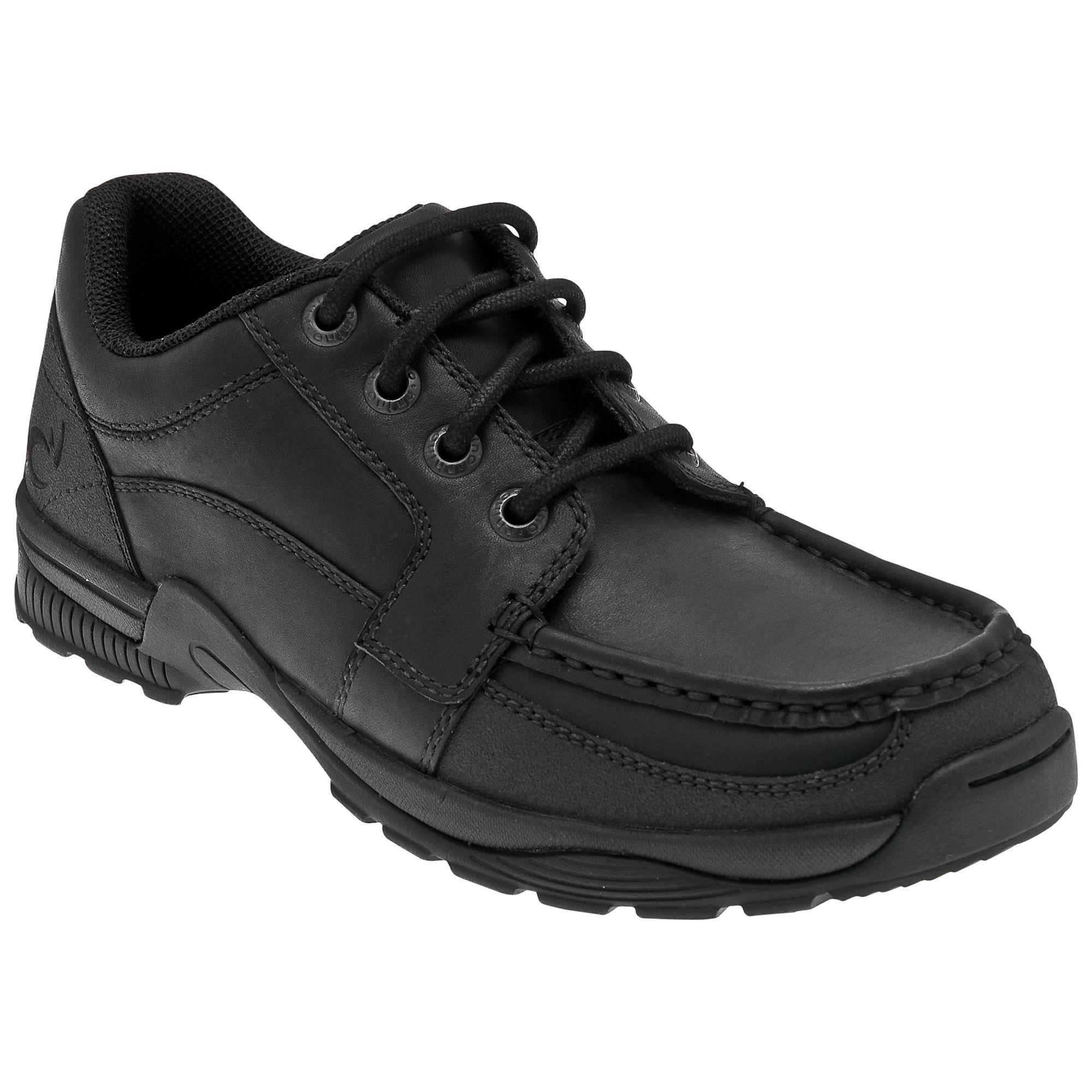 Start-rite Children's Rhino Dylan Shoes