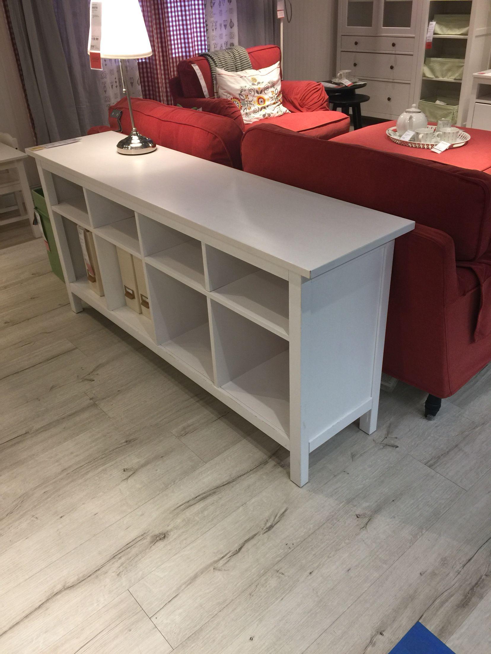 IKEA living room set up. | Ikea living room, Living room ...