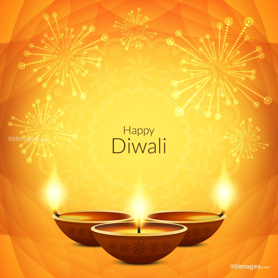 27th October 2019 Happy Diwali Wishes Messages Whatsapp Dp Status Wallpapers Hd 1080p 46230 Diwali Cards Diwali Greetings Diwali Greeting Cards