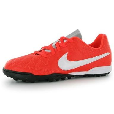 Nike Air Max 90 Junior Trainers Kids Trainers SportsDirect