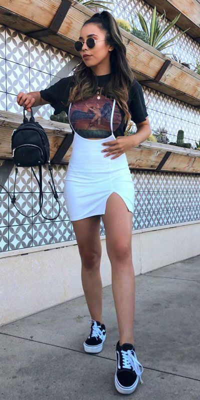 Photo of 25 Cute Summer Outfits to Stand Out from the Crowd – Hi Giggle!