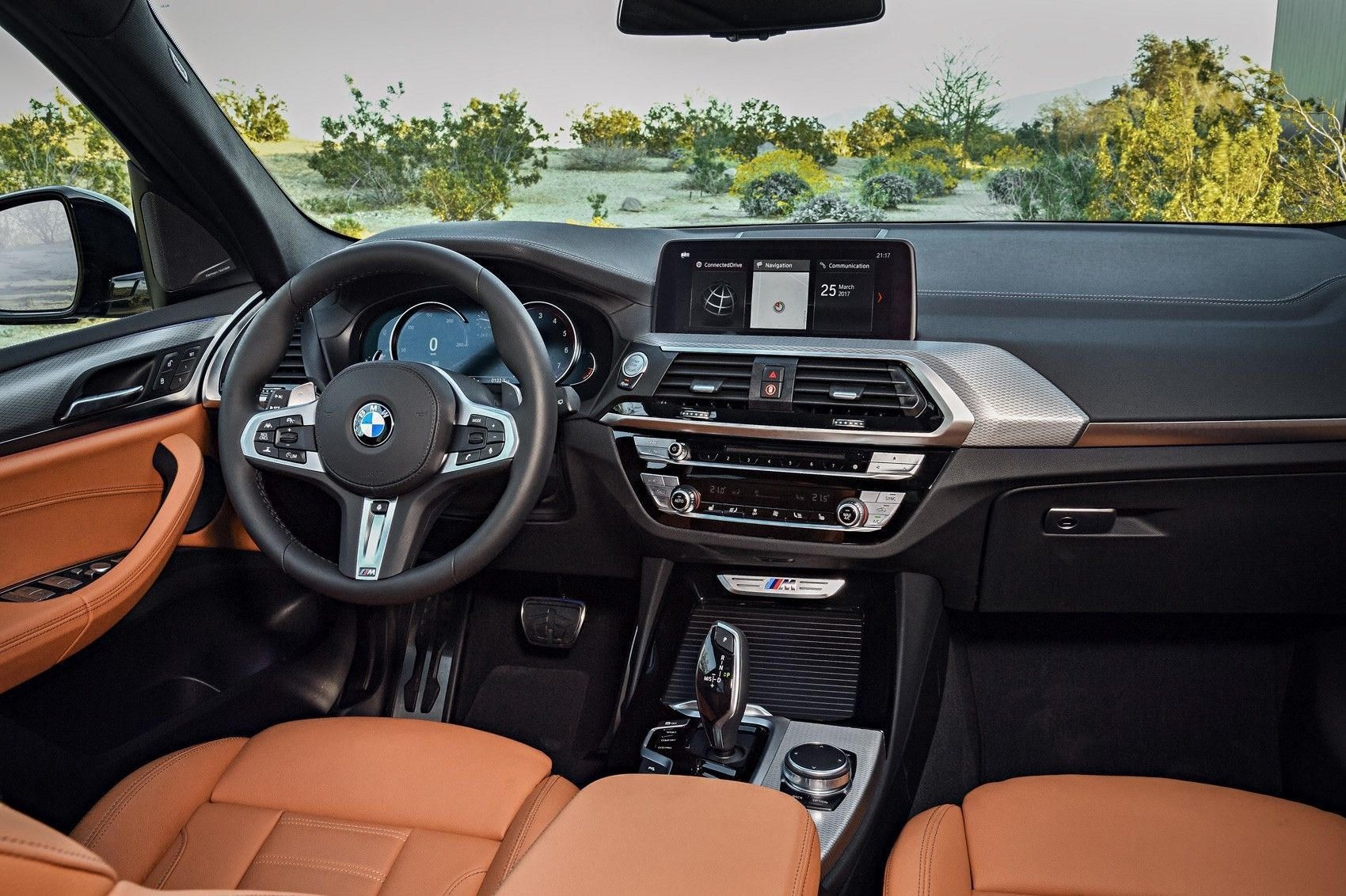 X3 Dimensions 2019 Redesign And Price With Images Bmw X3 Bmw