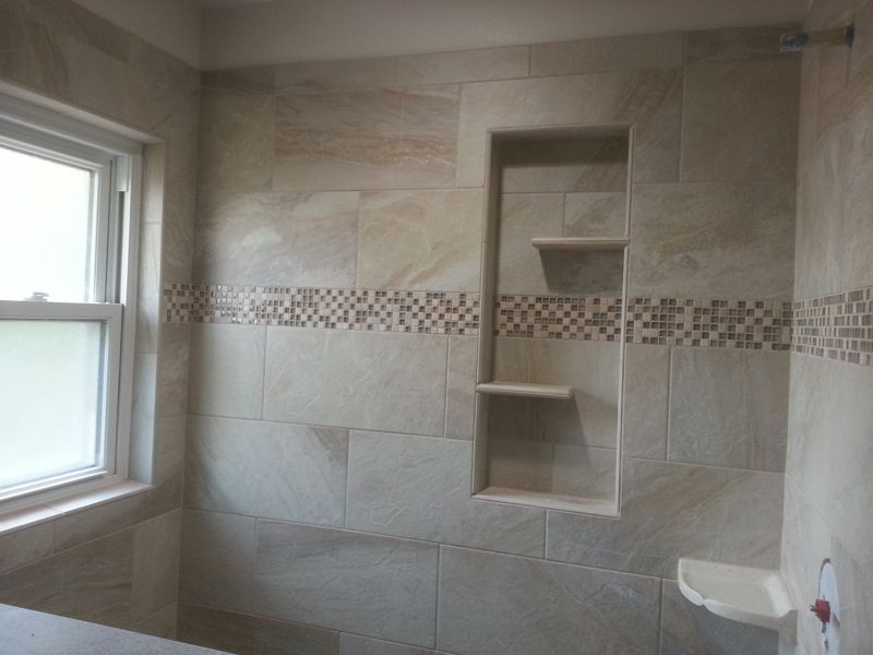 Bathroom Remodeling Gallery Stewart Remodeling Colorado Springs Impressive Bathroom Remodeling Colorado Springs Design