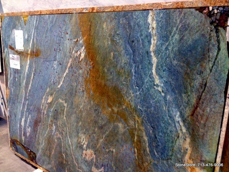 Unique Rare Granite Google Search